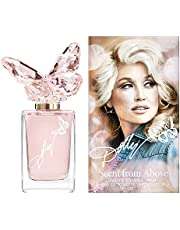 """Dolly Parton Perfume 