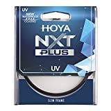 Hoya 52mm NXT Plus UV HMC Multi-Coated Slim Frame Glass Filter