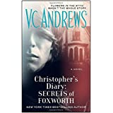 Secrets of Foxworth