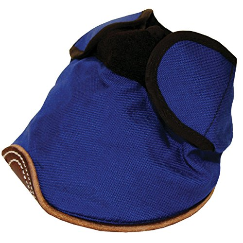 Deluxe Equine Slipper in Medium