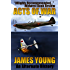 Acts of War (The Usurper's War Book 1)