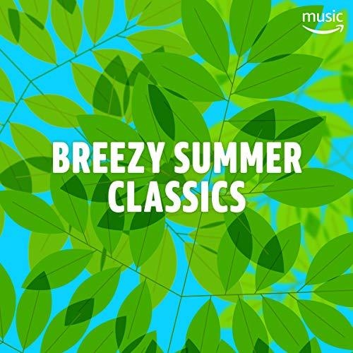 Jimi Hendrix Rolling Stone - Breezy Summer Classics