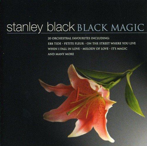 black-velvet-stanley-black-and-his-orchestra