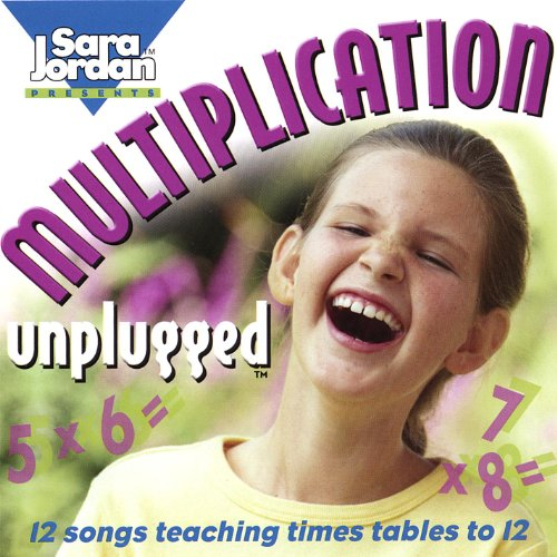 The 10 best multiplication unplugged 2019