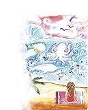 Klutz Watercolor Wonders Painting Kit