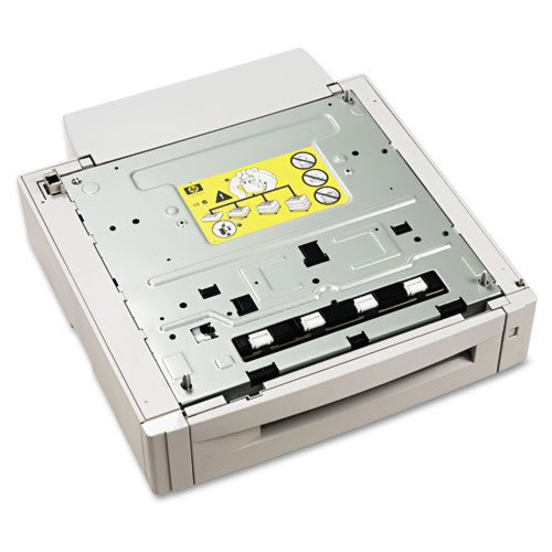 Price comparison product image HP C7130B Color LaserJet 5550 500-Sheet Input Tray