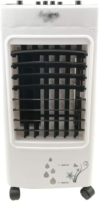 Ventilador de aire acondicionado YNN Verano, Ventilador de Ciclo ...