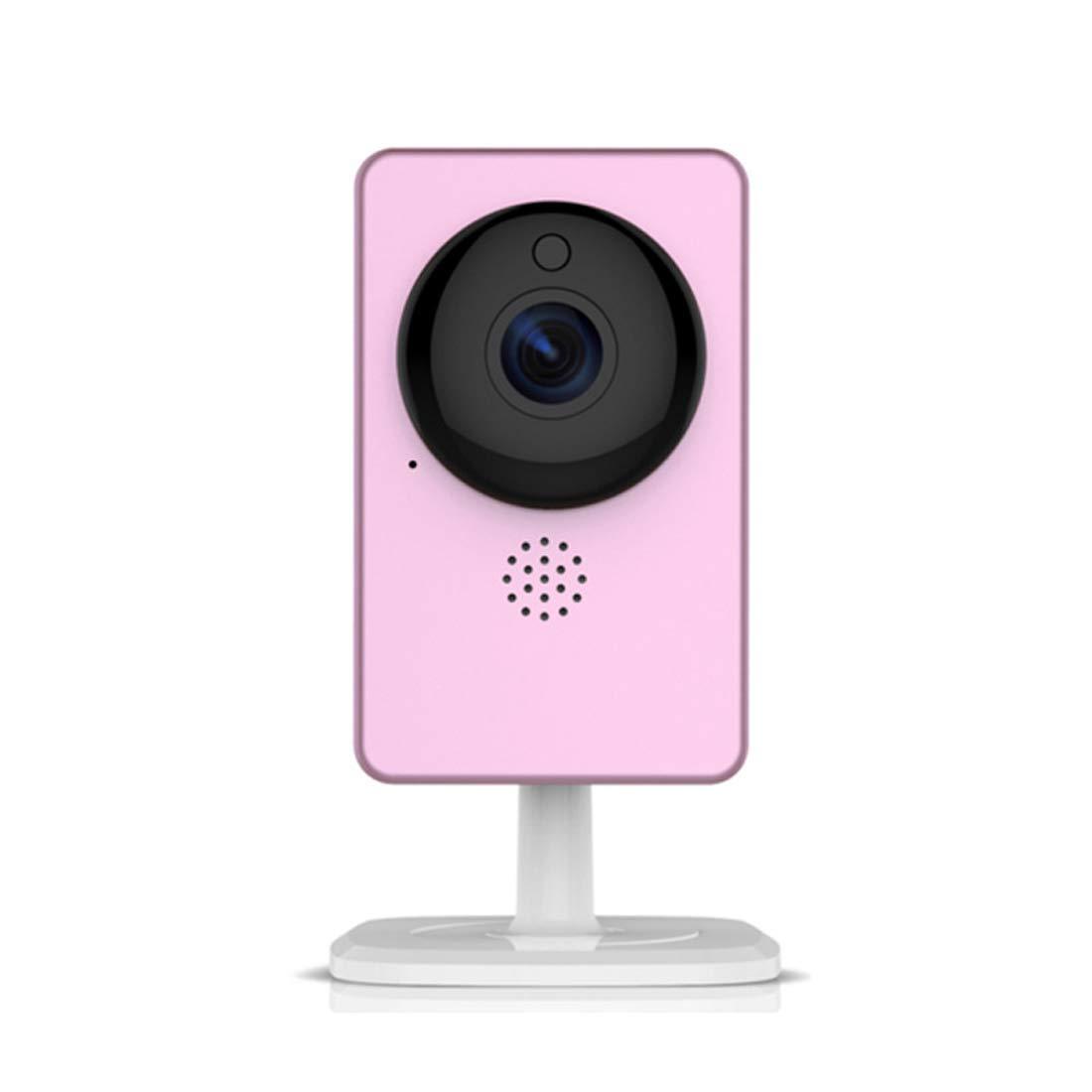 独特の素材 JPAKIOS パノラマ監視カメラ1080 Pカードネットワークカメラ   B07QQQPS2J, シュウホウチョウ 4a5c3dd6