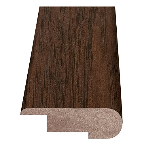 stair edge molding - 1