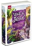 Walk with Jesus, Group Publishing, 1470710277