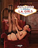 Welcome to Fabulous L.A. Girls Confidential