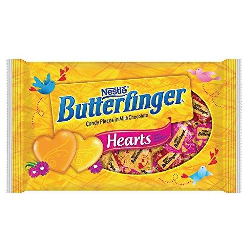 nestle-butterfinger-valentine-hearts-10-ounce-bag
