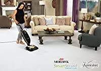 Soniclean Soft Carpet Vacuum Cleaner/Handheld Combo from Zenith Technologies, LLC