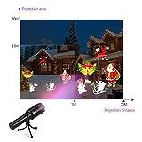 Handheld Projector Flashlight for Kids, LightMe