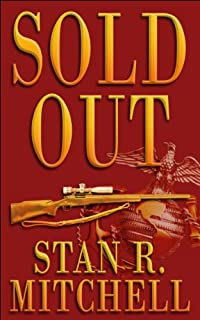 Sold Out by Stan R. Mitchell ebook deal
