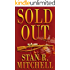 Sold Out (Nick Woods Book 1)