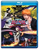 Bleach the Movie: Hell Verse (BD) [Blu-ray]
