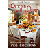 A Room with a Pew (A Lucille Mystery Book 4)