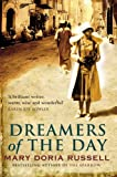Dreamers of the Day by Mary Doria Russell front cover