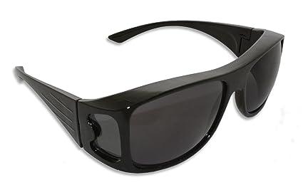 Occhiali da sole per portatori di occhiali da vista 6XCaxTe