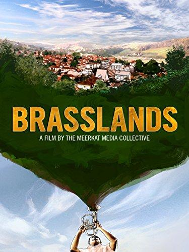 Brasslands ()