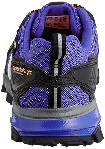 Women's Course Adidas Trail Response 21 Gtx Chaussure De wIFT7qHFR