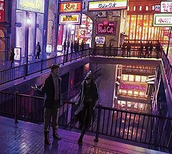 歌舞伎町シャーロック DVD