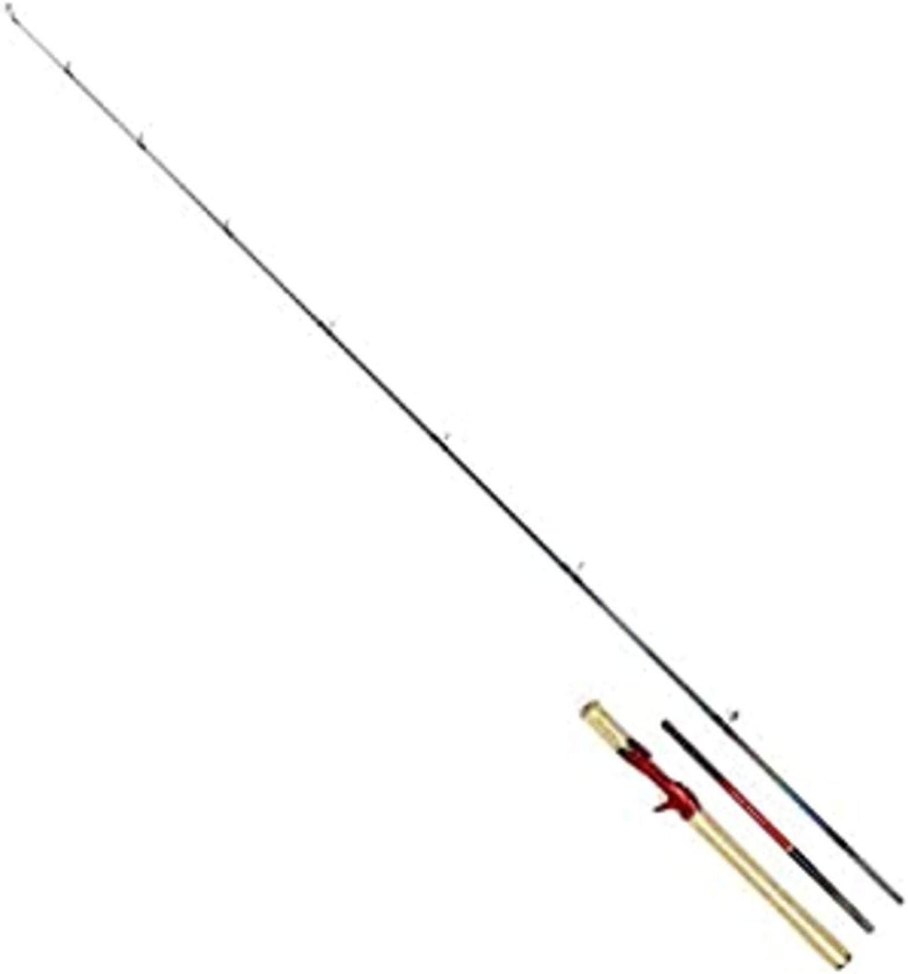シマノ ワールドシャウラ 1651FF-3 マルチパーパス ライト