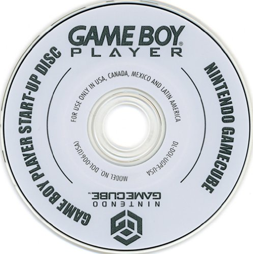 nintendo-gamecube-gameboy-player-disc-only