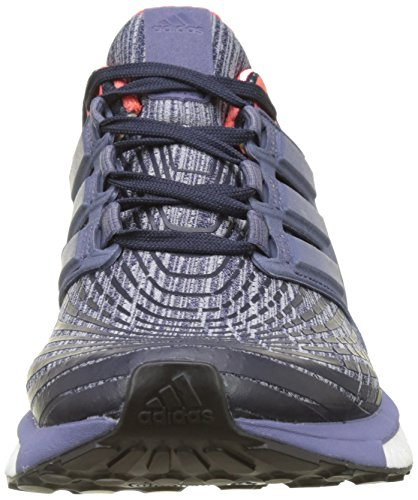 Energy Easy Violet Purple Super Boost Running W Bleu Coral Ink Femme Chaussures de adidas Legend dSwqZd