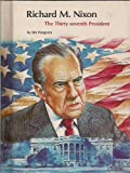 Richard M. Nixon, Jim Hargrove, 0516032127