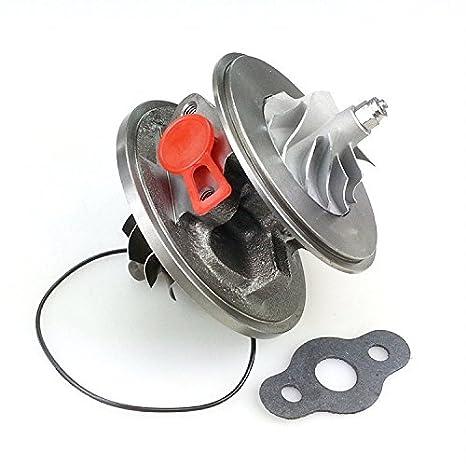 GOWE Turbocharger cartridge Chra for Turbo KP39 BV39-0022 Turbocharger cartridge Chra For Audi Skoda