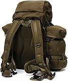 Snugpak Rocketpak Backpack Review