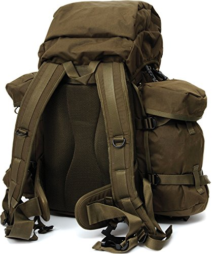 Snugpak Rocketpak Backpack -