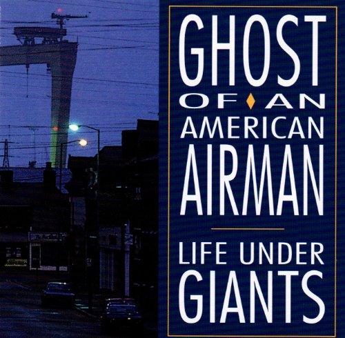Life Under Giants -