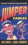 Jumper Fables, Ken Davis and David Lambert, 0310400112