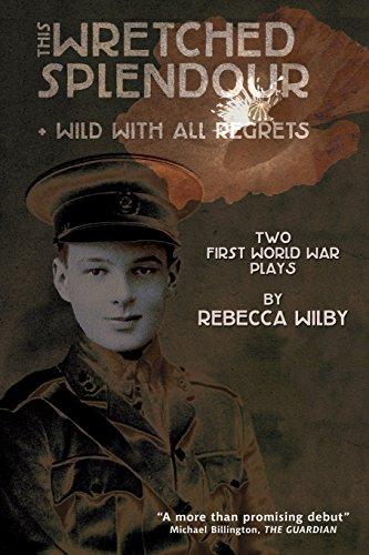 Rebecca Wilby - 6