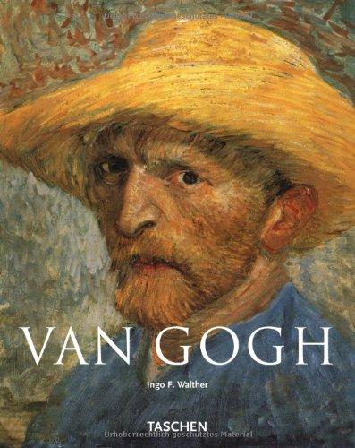 van gogh blues - 4