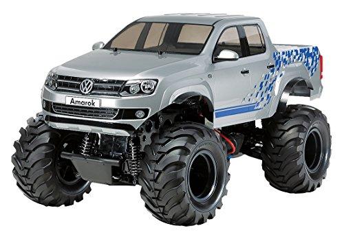 rc car lift kit - 3