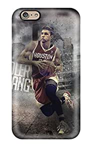 Diycase fashion Design Houston Rockets Basketball Nba case cover For mwTVApIs0sV Iphone 5s