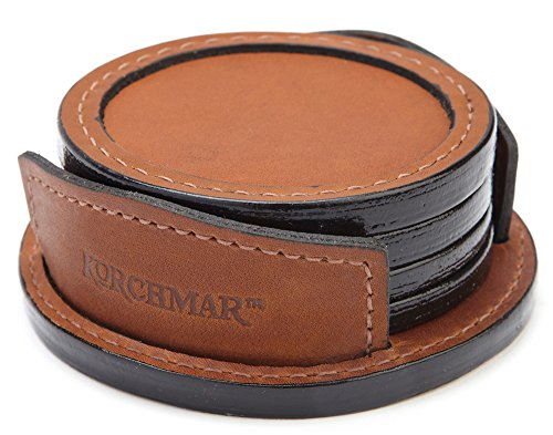 korchmar-adventure-leather-coasters-brown