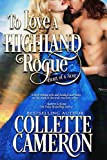 Bargain eBook - To Love a Highland Rogue