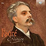 Fauré Edition