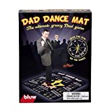 Bluw Dad Dance Mat by Bluw