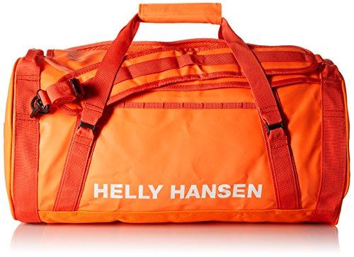 Helly Hansen Packable Duffel Bag - 6