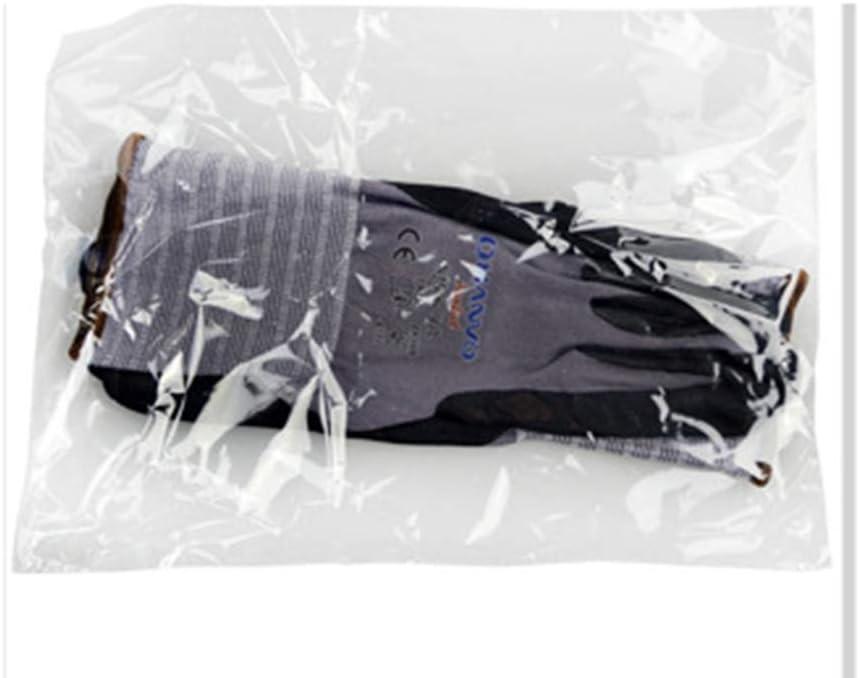 Guantes Anti-CUT Palm-Inmersión Resistente Al Desgaste De Vidrio ...
