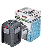 Eheim Pro 4+ 250 Filter up to 65g
