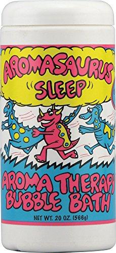 abra-therapeutics-aromasaurus-sleep-aromatherapy-bubble-bath-20-fl-oz