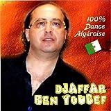 100% Dance Algeroise