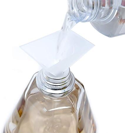 Lampe Berger Profumo per Ambienti, fragranza: eucalipto Fresco, 1000 ml